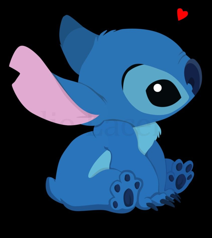 Stitch Hd Background Wallpaper 19 HD Wallpapers Adorables