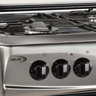 Meireles Cocina Gas Meireles E610x Horno Electrico 60cm En 2020 Horno Electrico Horno Electrica