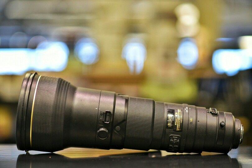 Nikon 600mm f/4 G ED  #camera #camerastore #austin #atx #caon #nikon #dslr #digital #slr #cameraporn