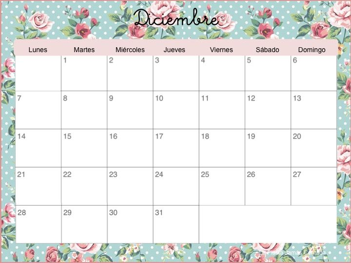 Calendario 2016 febrero decorado buscar con google for Decorado 2016