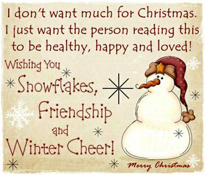 Beautiful Sentiments Christmas Krampus Yule Pinterest