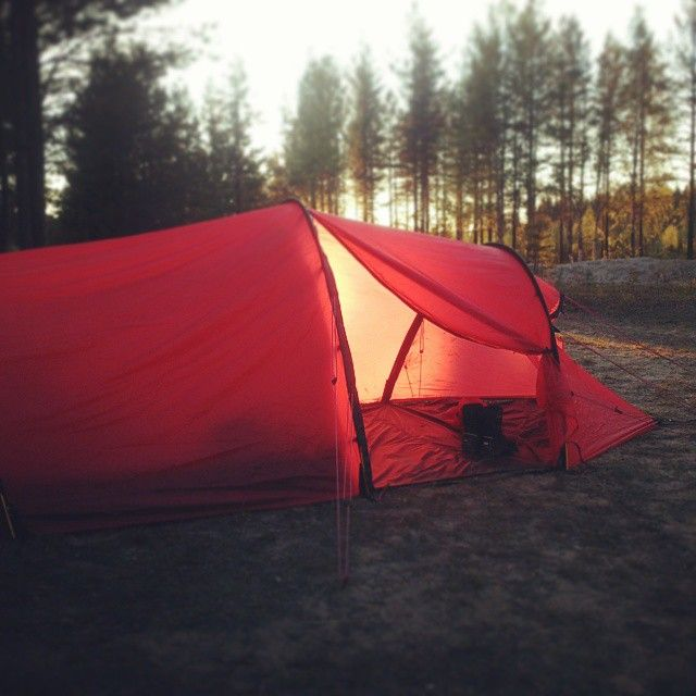 Hilleberg tent & Hilleberg tent | Tent | Pinterest | Tents Hiking backpack and ...