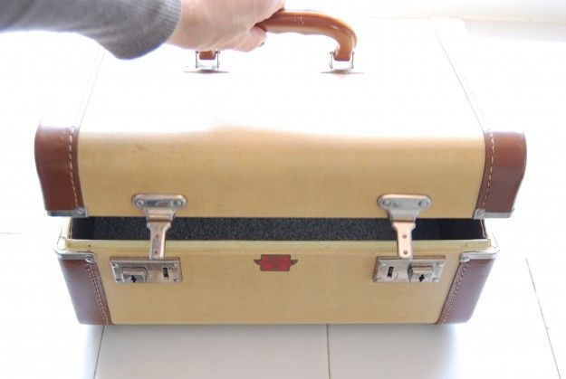 3d20d4f08e0f940b457b7bf2eb169a53 - How To Get Rid Of Musty Smell In Old Suitcase