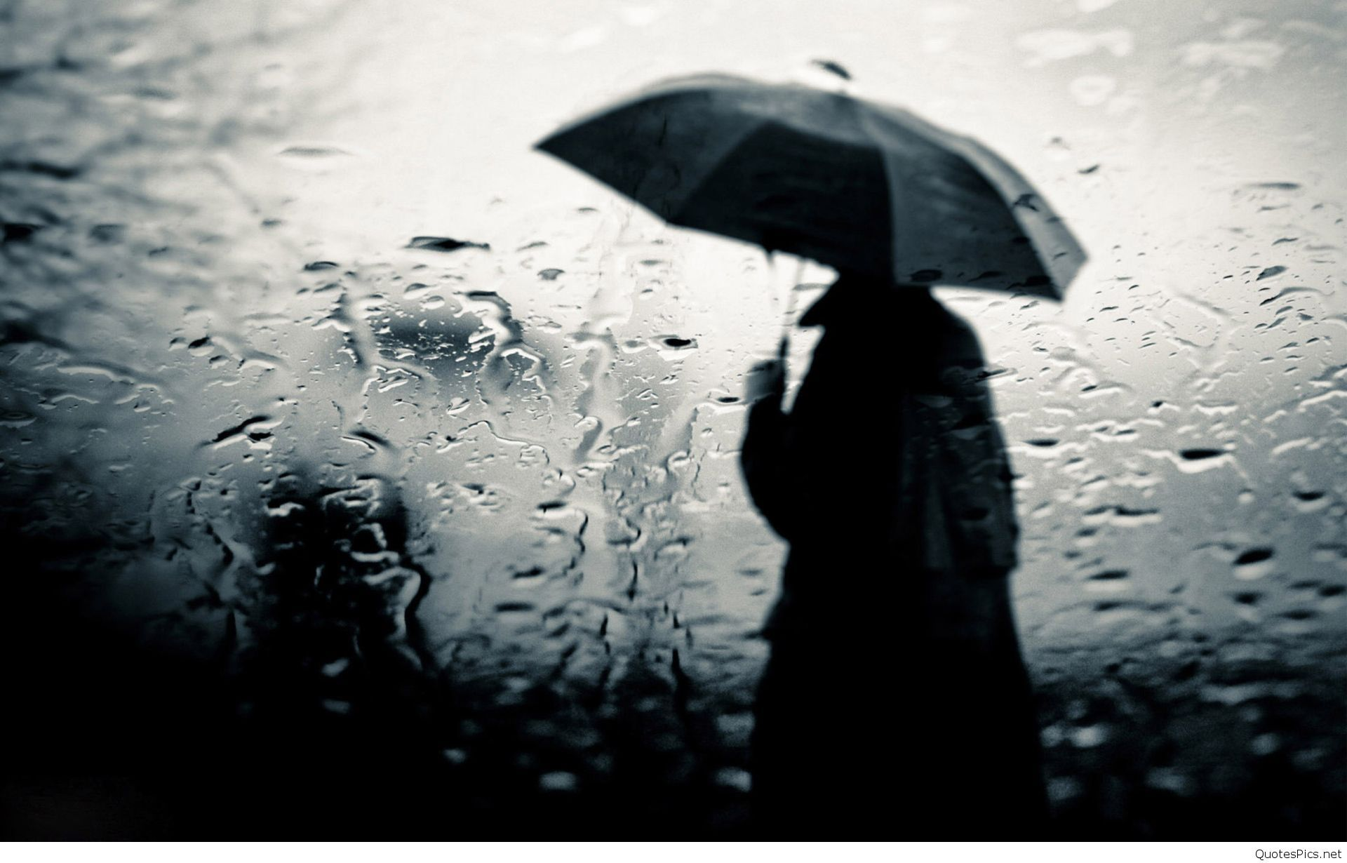 Alone Boy Images Pics And Wallpapers Hd Free Download Rainy Day Wallpaper Rain Wallpapers Rainy Mood