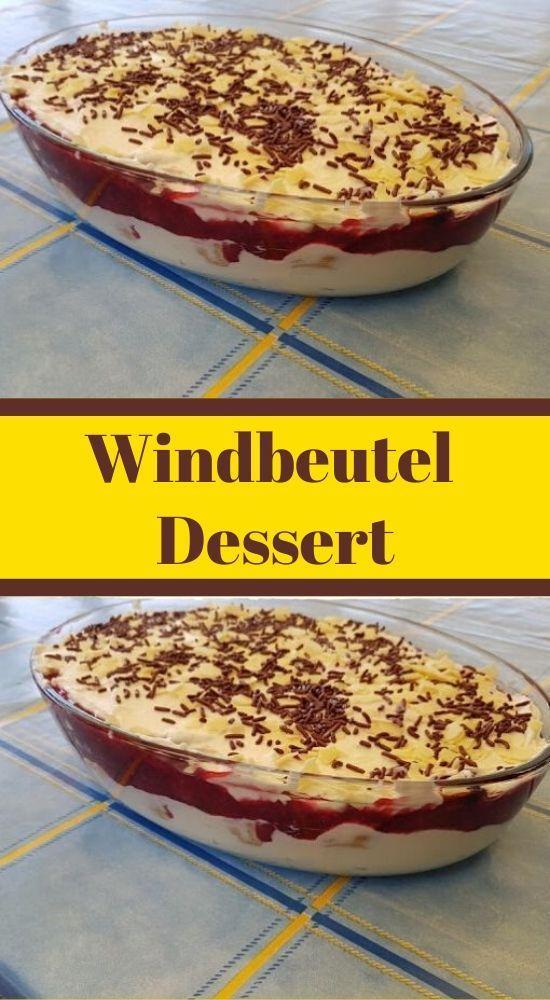 Épinglé sur Dessert framboise