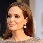 Brad-Pitt-Tom-Ford-Angelina-Jolie-Elie-Saab-2014-Oscars-Tom-Lorenzo-Site-TLO-9