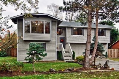 Closed in December. 21 days from list to close! Sold for $319,000.00 in Edmonds.