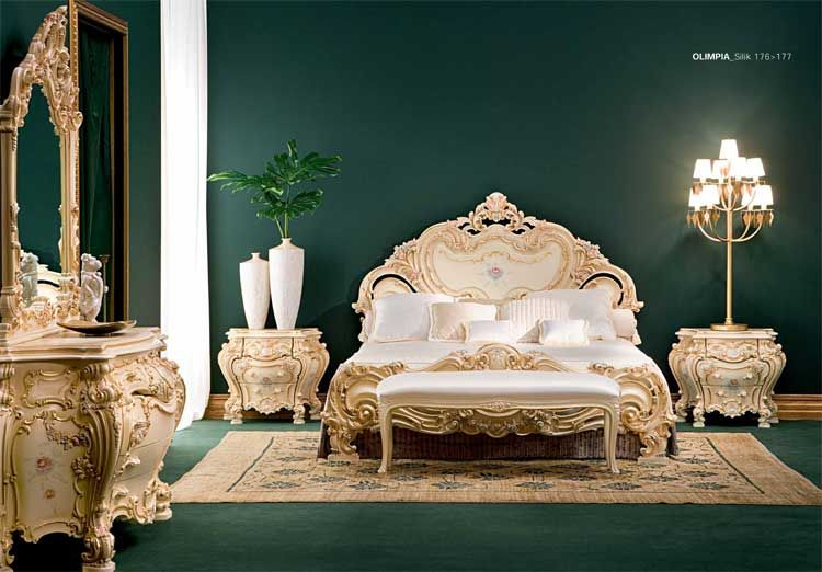 Victorian Bedroom Olimpia 1332443350 Jpg 750 522 Victorian Bedroom Furniture White Victorian Bedroom Furniture Victorian Bedroom