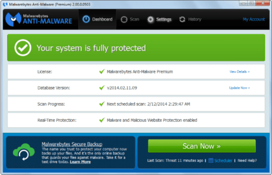malwarebytes 3.2.2 activation key