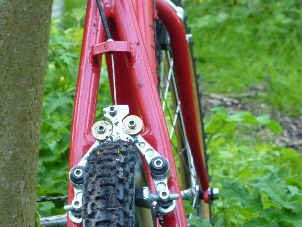 99edcd99854 Pin by Gamble Staempfli on Cannondale M1000 1992 | Swiss army, Swiss ...