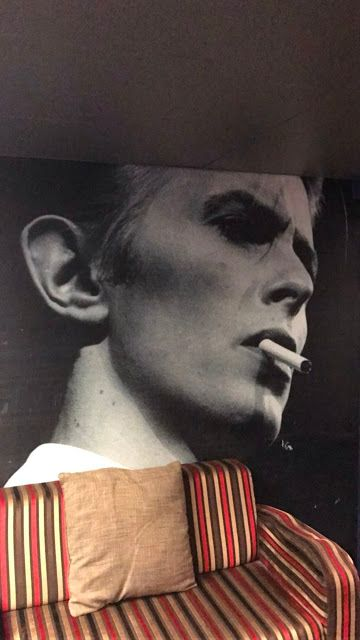 AAAAAH I wanna know where it was shot!!!! SOURCE: Bill Kaulitz Instagram Dream Machine World Tour 2017: LONDON | BRUSSELS | HAMBURG| FRANKFURT | NIJMEGEN | AMSTERDAM | PARIS | LYON | COLOGNE | STU…