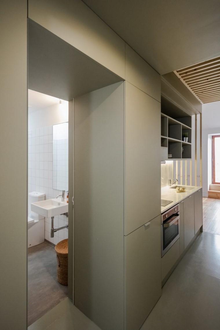 Neuer Stil und neue Idee, um das Design von URBAstudios zu nutzen ...