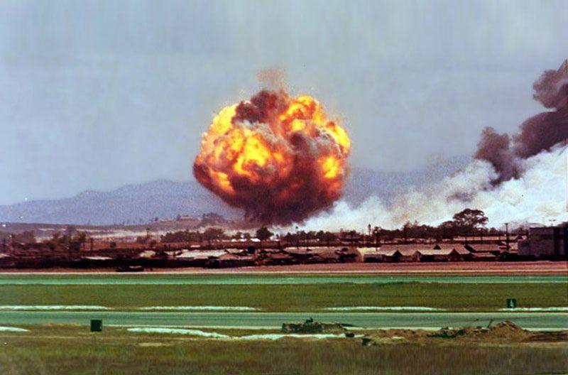 explosión viet