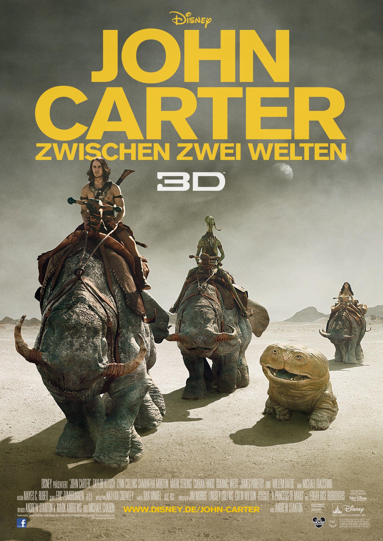 John Carter Assistir Filmes Dublado Melhores Filmes Do Mundo