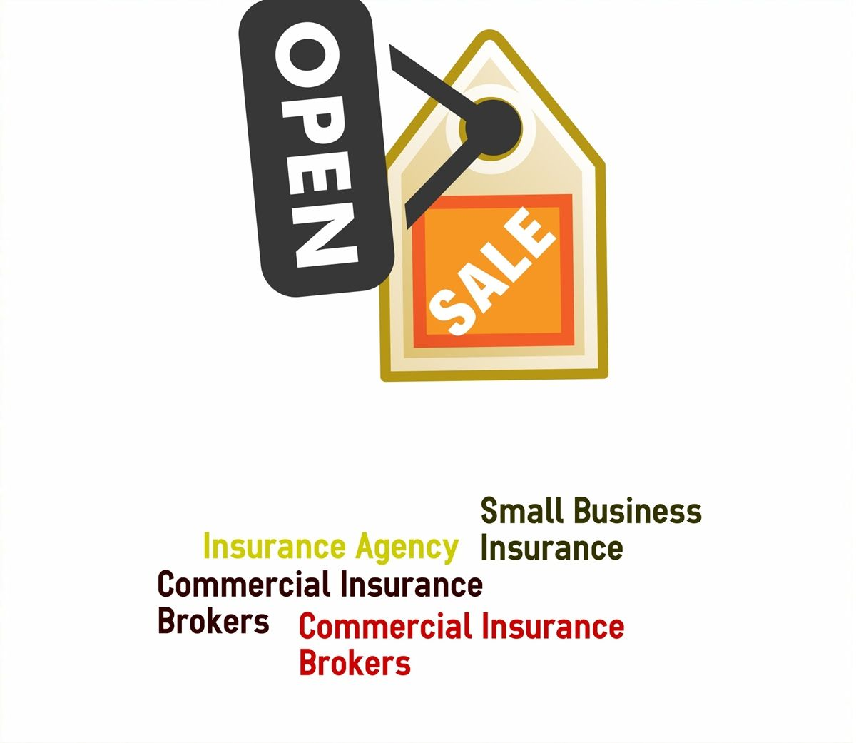 Small Business Insurance Image Credit Http Www Dfmurphy Com