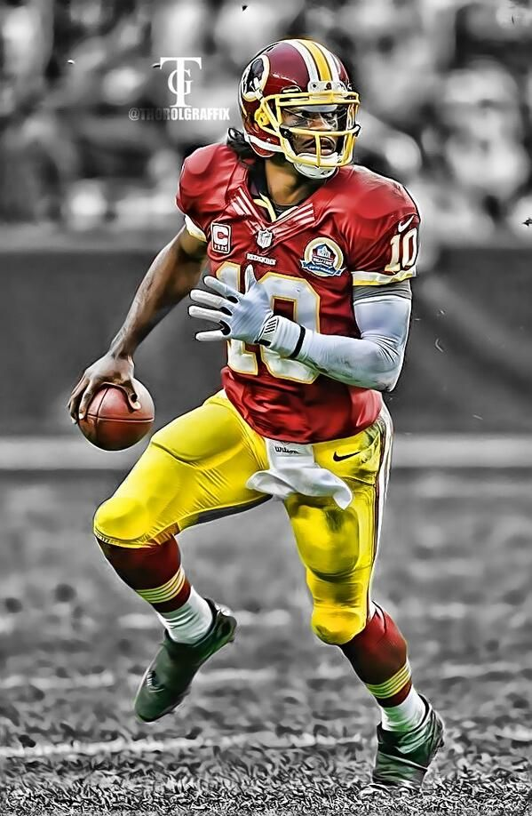 desean jackson redskins wallpaper - Google Search  69bbc8fa7