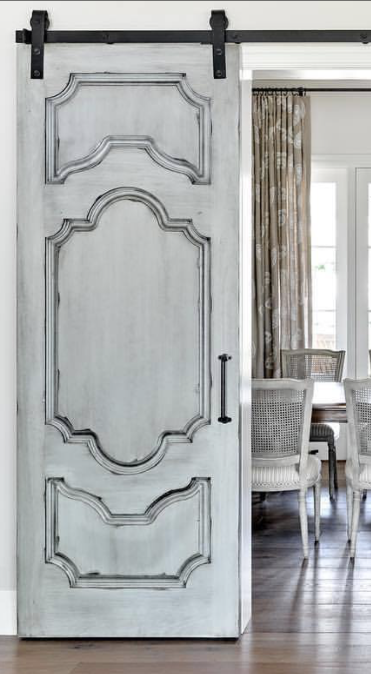 this door | Old World, Mediterranean, Italian, Spanish & Tuscan ...