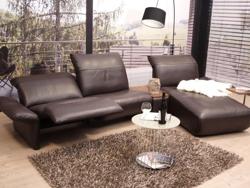 Billig Eckgarnitur Leder Deutsche Outdoor Furniture Sets Home