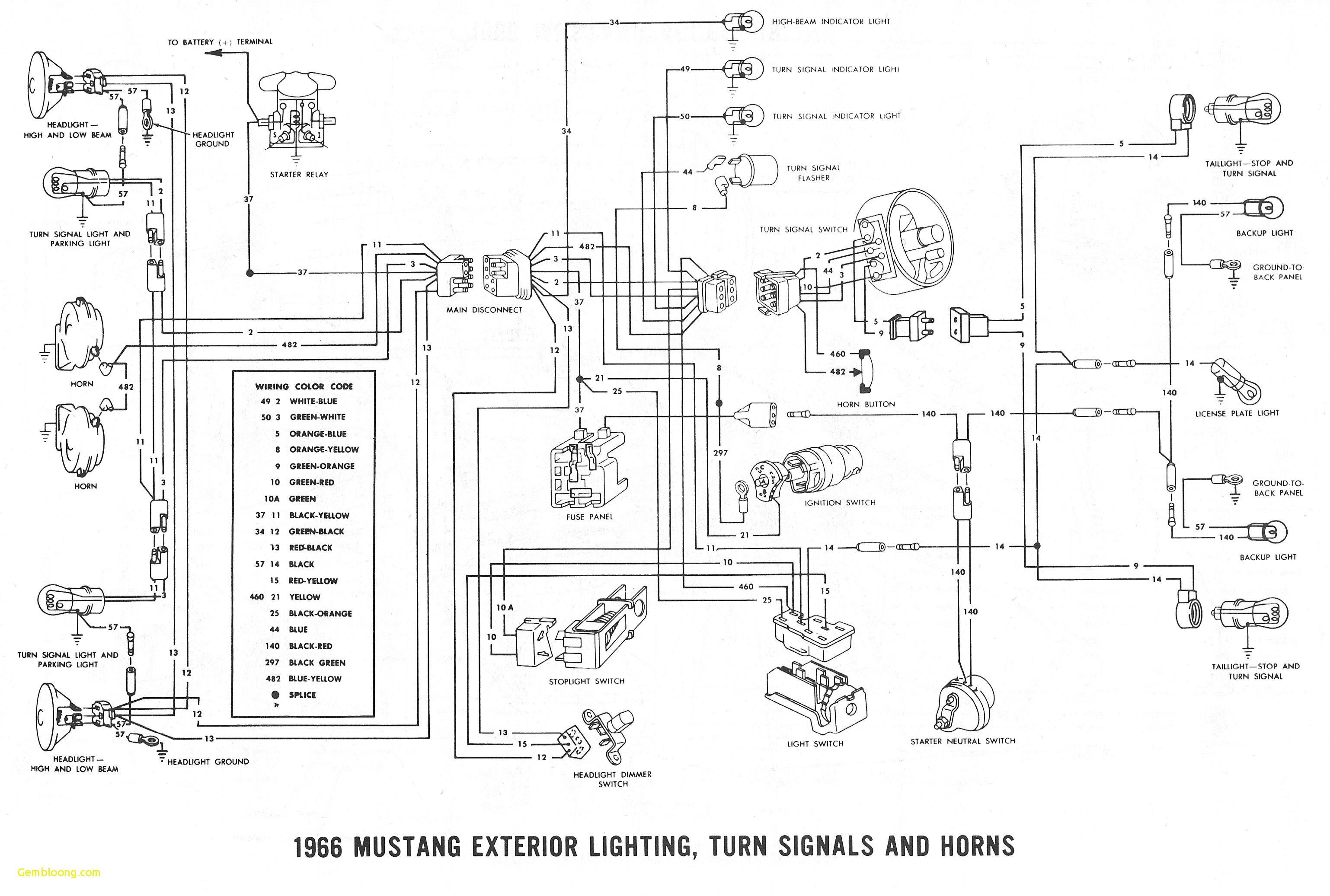 Bmw E46 Ignition Switch Wiring Diagram Diagram Diagramtemplate Diagramsample Diagram Mustang 1968 Mustang