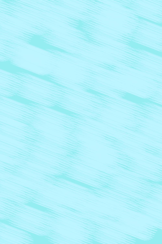 Sky Blue Background Pngmagic Blue Background Wallpapers Blue Background Plain Light Blue Aesthetic