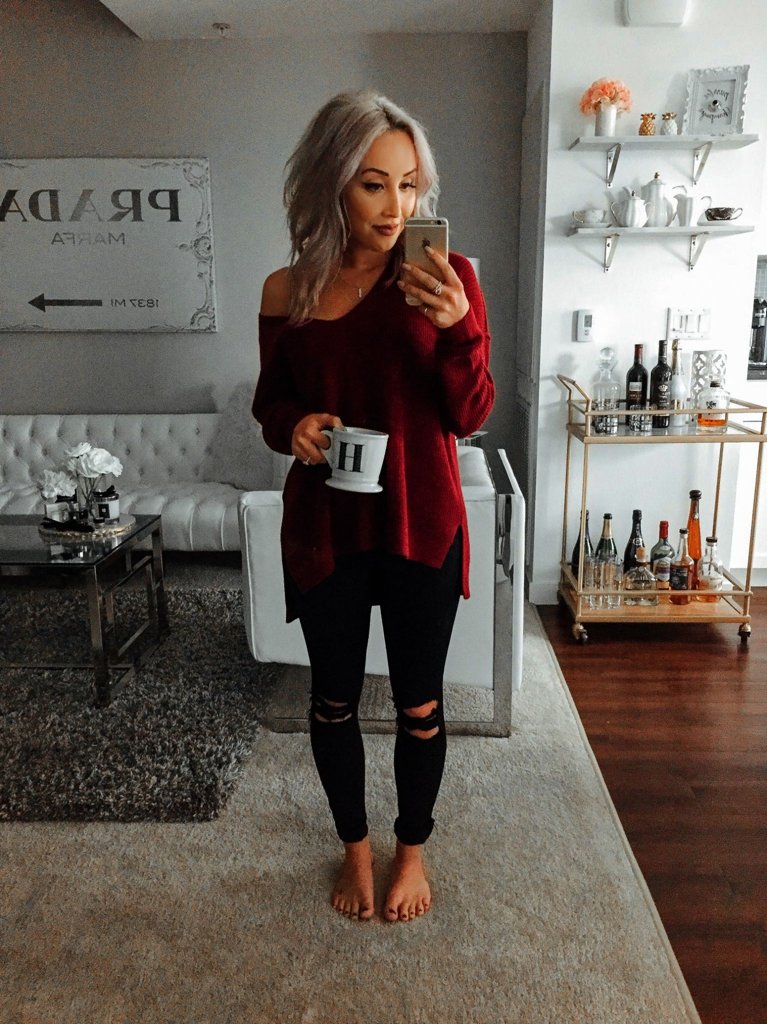 Cool   Fall Outfits For School Tumblr ;    Fall outfits women ...