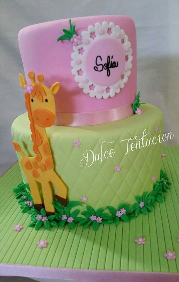 Pin by Diana Colon on Cakes Birthday Pinterest Cake birthday and