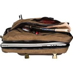 Photo of Messenger Bags & Kuriertaschen