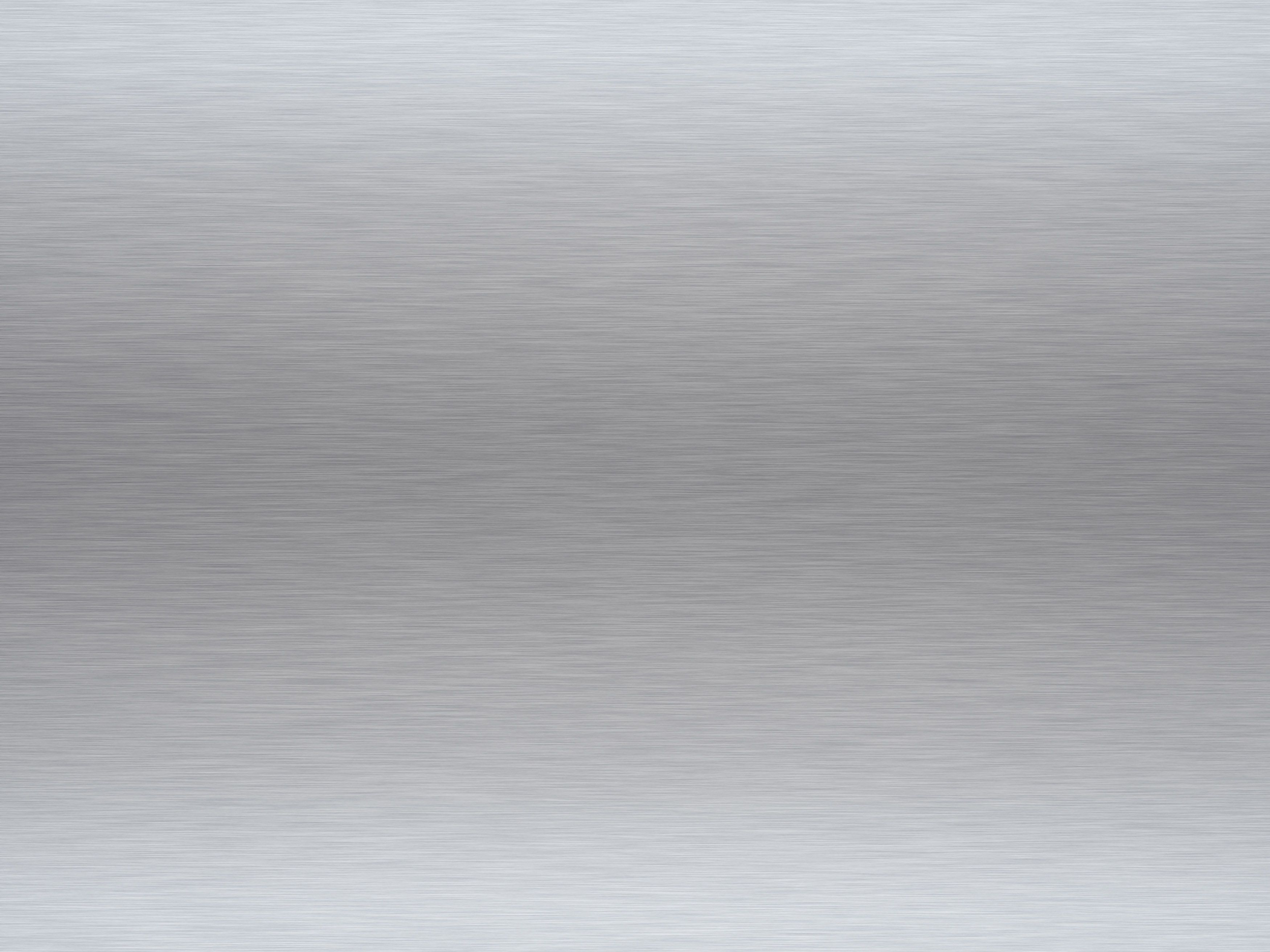 Rendered Polished And Brushed Silver Metal As Background Metal Texture Brushed Metal Texture Textured Background