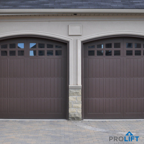 Garage Door Colors Garage Door Styles Garage Door Design Garage Door Windows