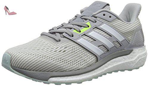 wholesale price watch look for Épinglé sur Chaussures adidas