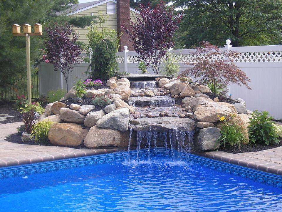 collection des plus beaux bassins | bassin, bassin de jardin et