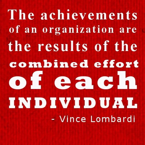 Inspirational Team Quotes Inspirational Team Quotes Images Inspirational Team Quotes .