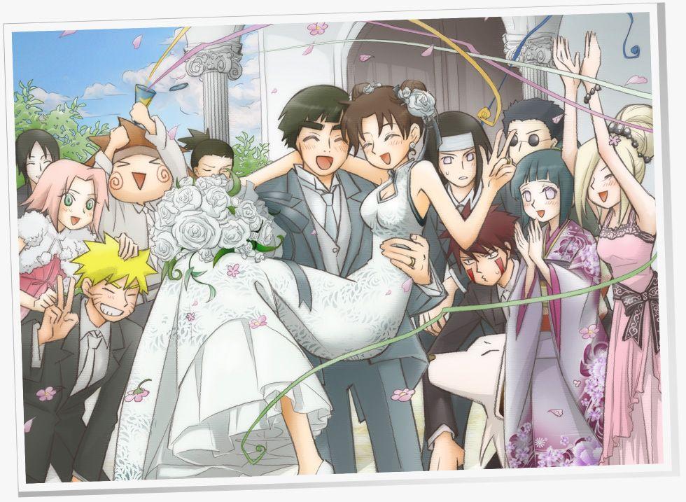 Fanfiction Tenten Pregnant & CrazyBlues 3 1 Pregnant Hinata