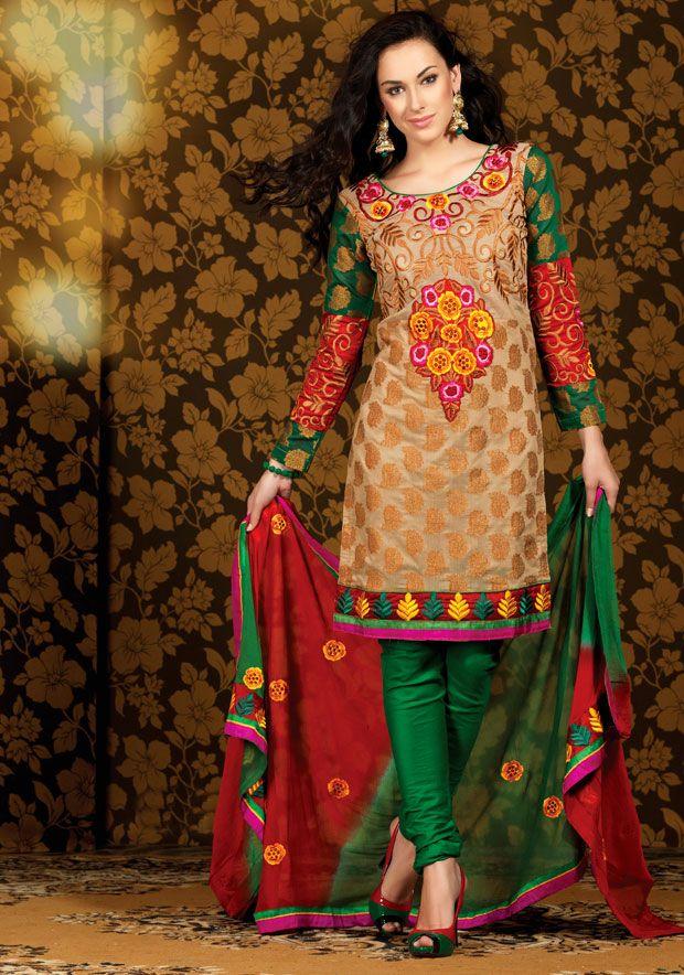 indian suits for women | Indian suits, Suits for women