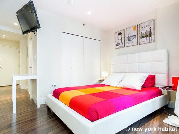 New York Apartment Studio Apartment Rental In Midtown West Ny 16342 New York Apartment Furnished Apartment Rental Apartments