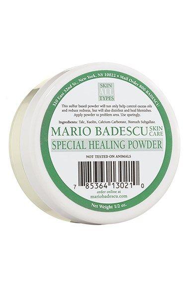 Mario Badescu Special Healing Powder Nordstrom Mario Badescu Skin Care Specials Mario Badescu Skin Care