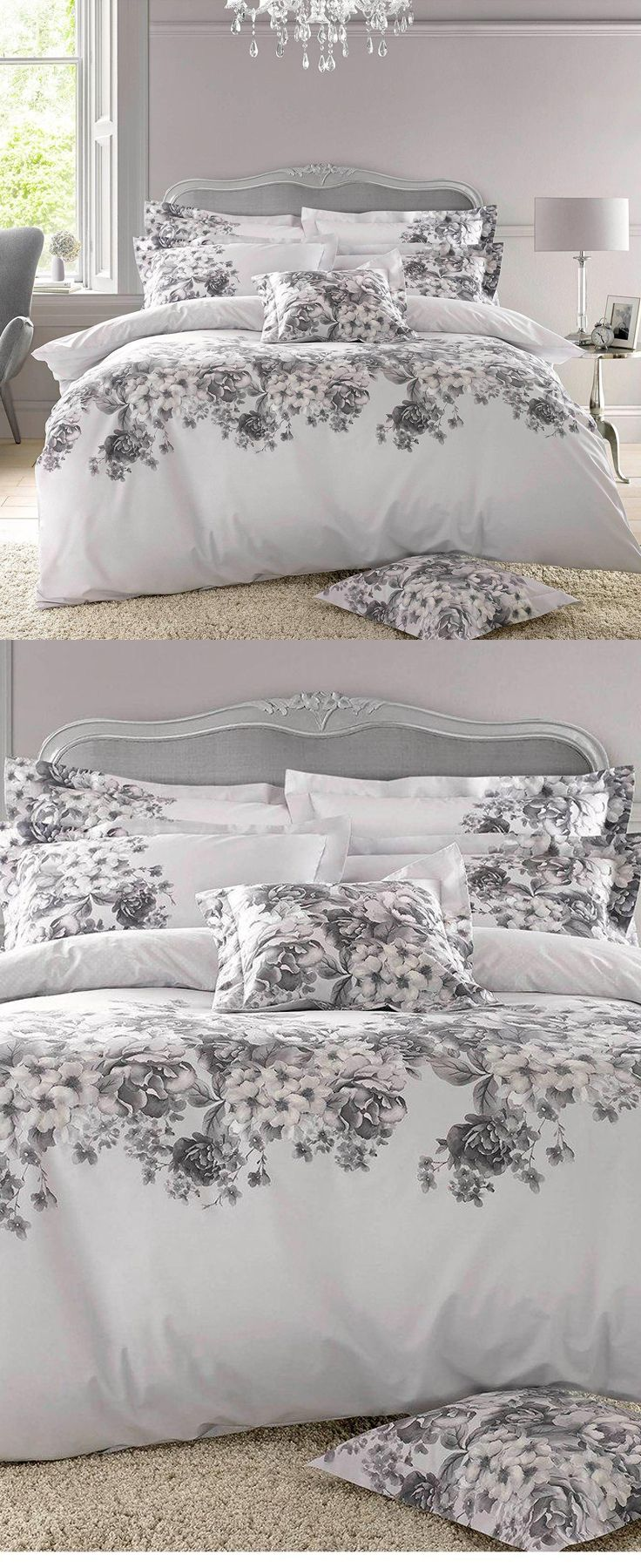 Holly Willoughby Bedding Collection Duvet Set. Country House Bedroom Decor.  Shabby Chic Bedrooms. Gifts For Her. Bedroom Furnishings. Home Decor. #u2026