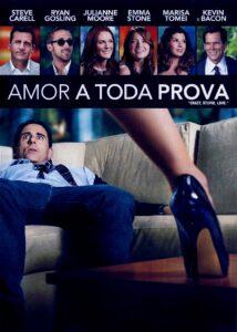 Assistir Amor A Toda Prova Dublado Hd Mega Filmes Online Amor A Toda Prova Mega Filmes Online Filmes