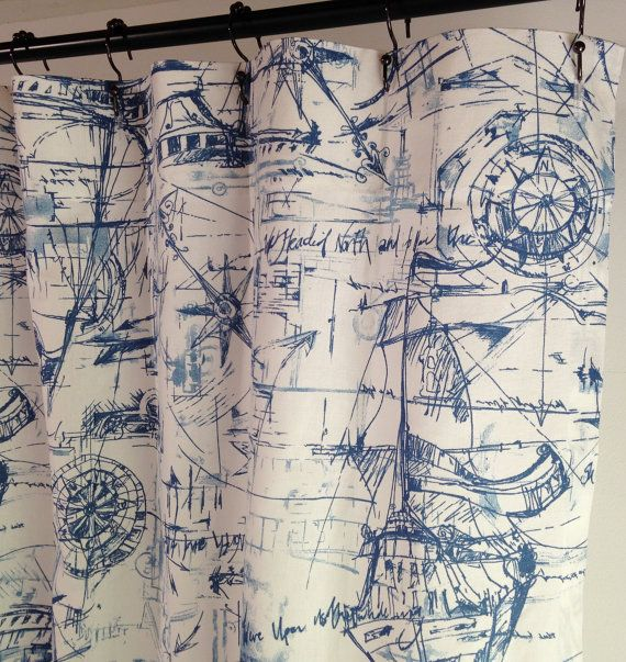 72x84 Fabric Shower Curtain - Home Design Ideas and Pictures