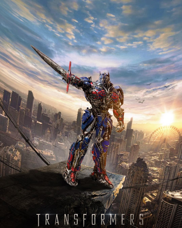 Transformers 5 Online Subtitrat