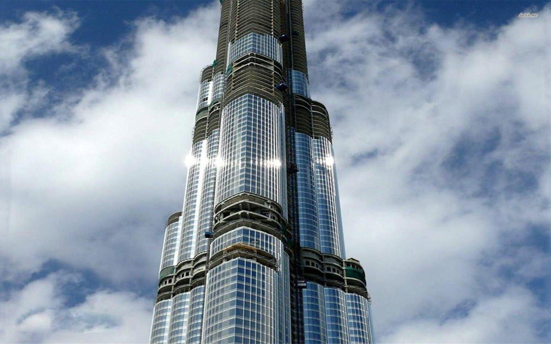 Burj Khalifa Hd Wallpaper Ololoshenka Pinterest Burj Khalifa