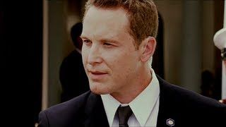 Cole Hauser Cole Hauser Hollywood Action Movies Movie Trailers