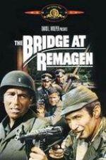 The Bridge At Remagen1969