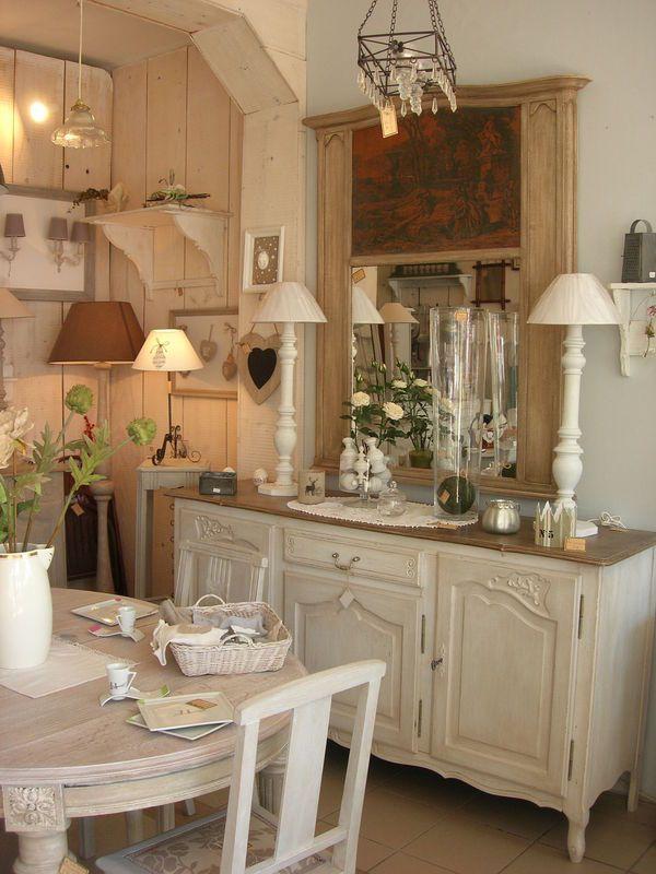 Atelier n° 5 - Jardin des Rêves | ambiance décoration ...