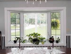 outdoor historic Window frame Decorating Ideas - Bing Resimler