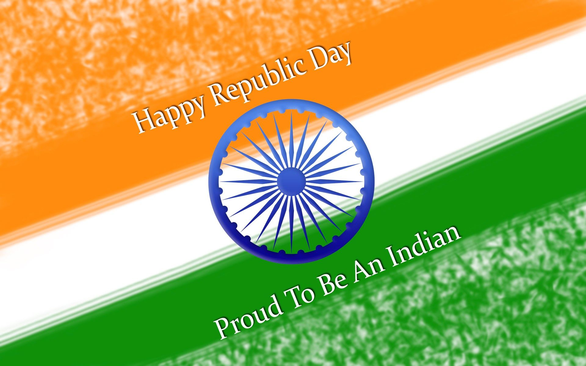 hope peace reigns in your part of the world today and everyday hope peace reigns in your part of the world today and everyday wishing you all a very happy republic day