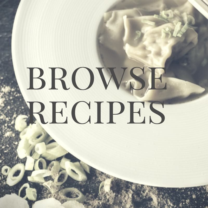 All recipe categories alcoholic beverages beverages breads all recipe categories alcoholic beverages beverages breads breakfast cakes cupcakes candy casserole chocolate cookies forumfinder Image collections