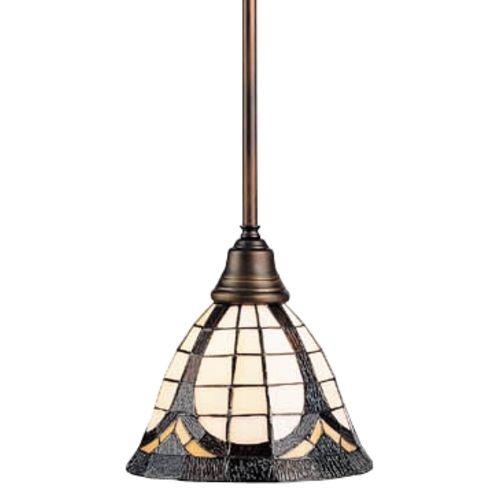 Exclusive Tiffany Designs At Unbeatable Prices Design