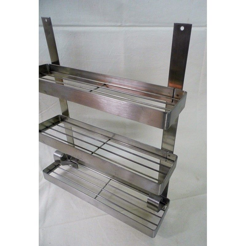Etagere Murale Inox Ikea With Images Replacement Glass Lamp
