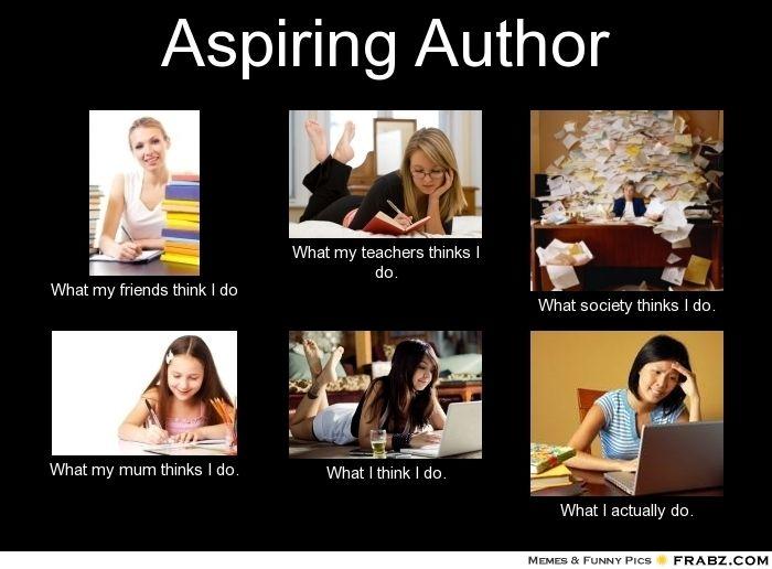 Story Of My Life Writing Memes Writer Memes Writing Humor